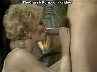 Karen summer cara lott paul barresi in vintage fuck video