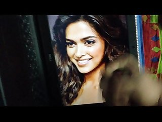 Deepika padukone cum tribute