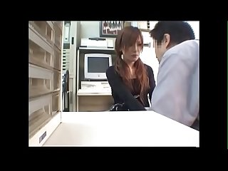 Blackmail Japanese Video Scandal - Watch full video on AmateurPornZone.Com