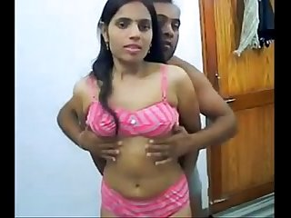 Indian couple humour random porn com