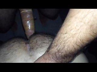 Condom videos