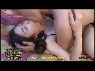 Cute japanese fucked by stranger full http shink in xidbq