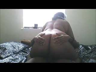 Mature ebony bbw ms honey pott