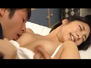 Brother fuck sister in law Sexy link full http bit ly 2gbm18j