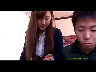 Japanese vibrator to please clubporn net flv