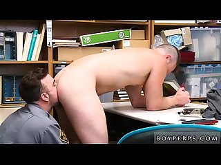 Man with pubic bush gay porn forum 29 yr old caucasian male 510