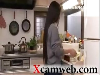 The jealous father uncensored xcamweb com
