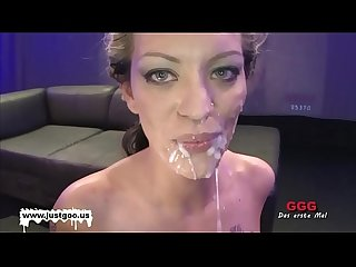 My sexy mom is a real man pleaser german goo girls
