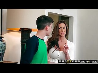 Brazzers milfs like it big kendra lust jordi el nino polla kendras thanksgiving stuffing Trailer pre
