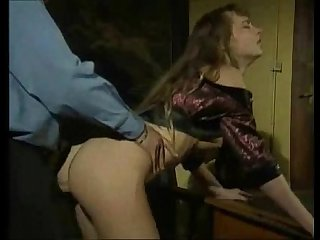 Jennifer cartier scene 3