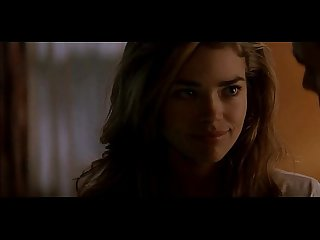 Wild things Denise richards neve campbell