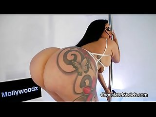 19 new big ass strippers including elegance jada gogo fukme juicy asia strella kat lissa aires molly