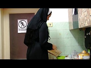 Hot nuns love to fuck