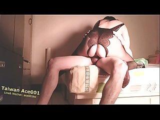 Ace001..