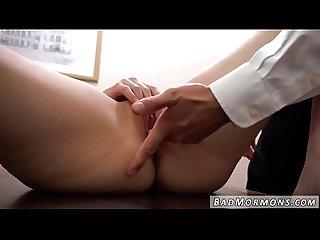 Great Sex and Hot Nurse fuck i have always been a respected member of