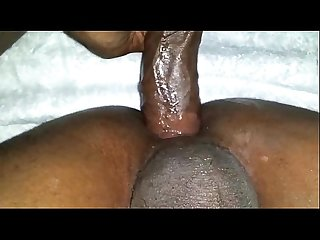 Hot black bareback amateurs blackboiz thumblogger com