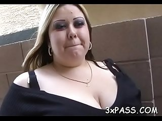 Titty fuck videos