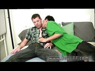 Gay porn penetration Ass men full length this is a fun update that i