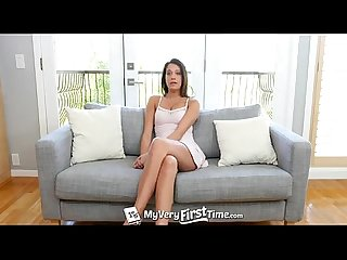 xvideos.com ebd88fb1d5099b7726641fb7a5058057