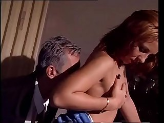 Italian porn sex dubbed in french num 3