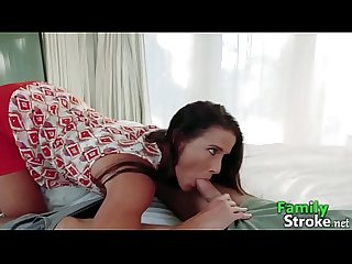 Slippery moms avantage son cock familystroke period net