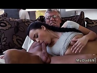 Teen girl seduced what would you prefer computer or your