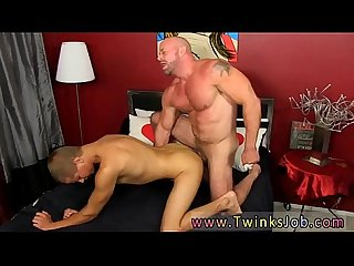 Gay facial tube muscled hunks like casey williams Love to get some