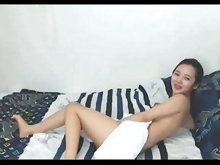 Hot Korean girl 3 link full http zipansion com 1xst3
