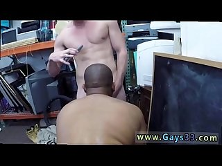 Sexy white straight men gay porn and free straight male sock movies