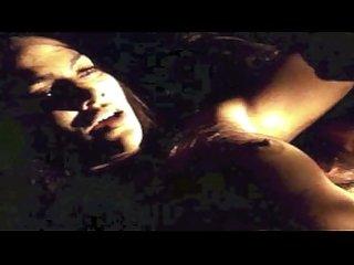 Jennifer lopez iggy azalea nude