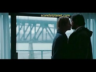 Charlize theron nude scene in the burning plain movie scandalplanet com