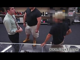 Gay gangbang police movie gallery public gay sex