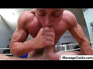 Massagecocks massage drill