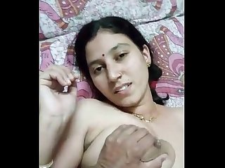 Cute bhabhi fucked by her husband