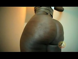 Chanel Staxxx | www.amateurpornhive.com