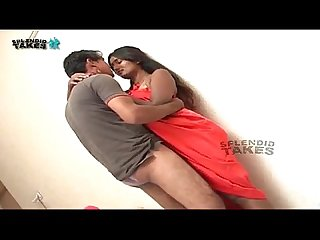 Swathi naidu rare sex video