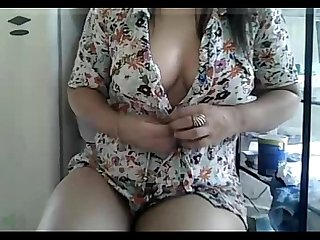 Amateur latina milf flower dress on webcam more on youcamgirl Net Webcamgirls
