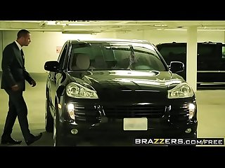 Free brazzers video lpar nikki benz comma keiran lee rpar benz mafia