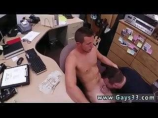 Russian straight men having gay sex video Xxx guy ends up with anal