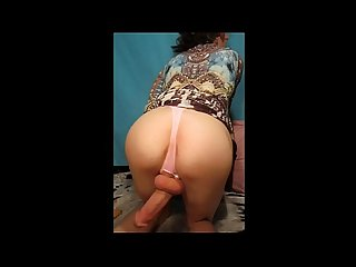 BIG DICK TRANSVESTITE NICE ASS/ BALLS