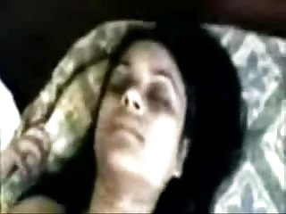 Very sexy indian Punjabi couple have homemade sex at hotel copypasteads com