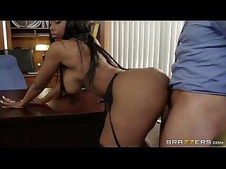 Xvideos com bbcb45ff648268cf53692e70fe1706b3