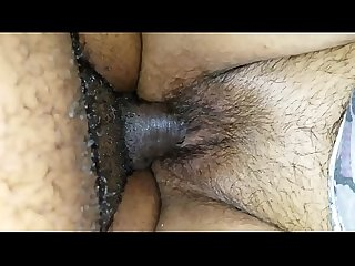 Nothing like some black cock heavyxxxdick nastyxxxcouple