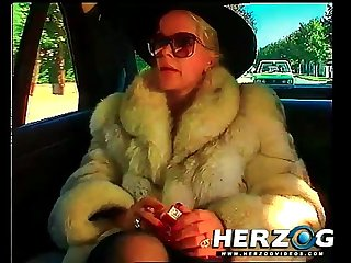 Herzog videos classic german porn filth video