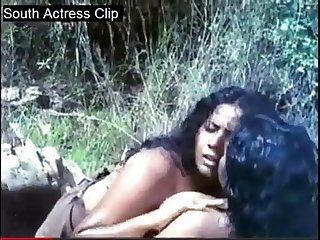Mallu actress fucking in water wowbigass period com