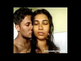 Horny Indian College Student Sex In Bathroom With Hindi Audio