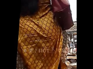 Bangladeshi ass lover dhaka girls walking ass 005 bdhotjuice