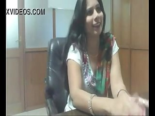 Long haired brunette desi nympho agreed to get her boobies sucked instacam pw