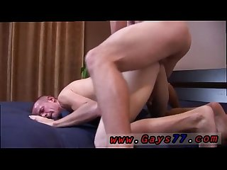 Free small penis gay porn movies and tamil man penis sex image Jimmy