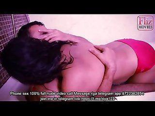 indian nude video